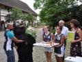 Integrationspreis_2011-085