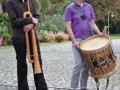 Integrationspreis_2011-095