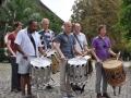 Integrationspreis_2011-106