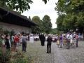 Integrationspreis_2011-129