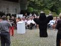 Integrationspreis_2011-130