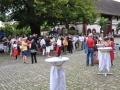 Integrationspreis_2011-138