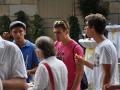 Integrationspreis_2011-159
