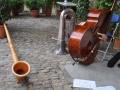 Integrationspreis_2011-165