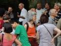 Integrationspreis_2011-178