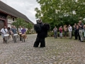Integrationspreis 2011 - Gesellschaft zum Bären