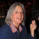 Die Fraumünster-Frauen benötigen am Sechseläuten eine Demonstrationsbewilligung