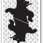 Der erste Bären-Jasskurs: ein Erfolg!