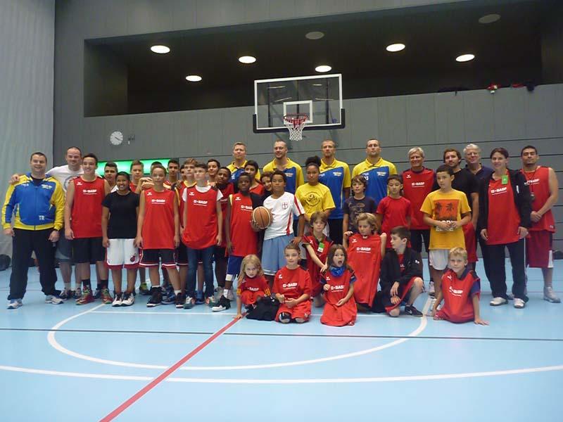 Baerencamp2013 (34)