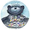 Bärenfonds